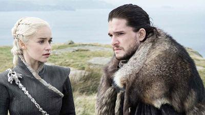 Game of Thrones : quelle durée pour les épisodes de la saison 8 ?