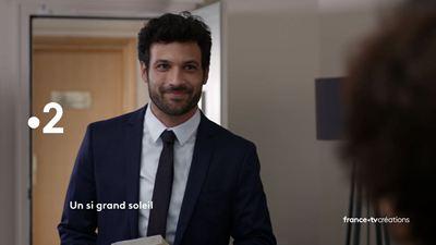 Un Si Grand Soleil : la bande-annonce des épisodes du 28 janvier au 2 février 2019