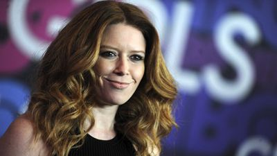 American Pie, Orange Is the New Black, Poupée russe … retour sur le parcours de Natasha Lyonne