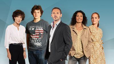 Un si grand soleil : pas d'épisode ce soir sur France 2