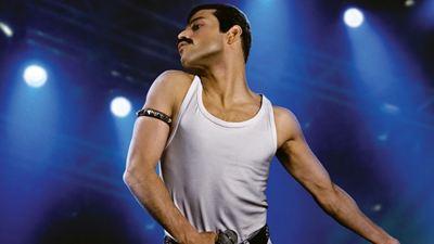 Bohemian Rhapsody: l'académie des BAFTA suspend la nomination du réalisateur Bryan Singer