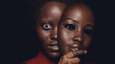 Us de Jordan Peele, Mon Bébé, Shaft... Les photos ciné de la semaine