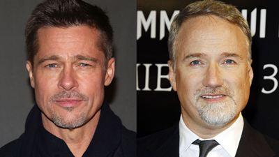 World War Z 2 annulé : quels sont désormais les projets de Brad Pitt et David Fincher ?