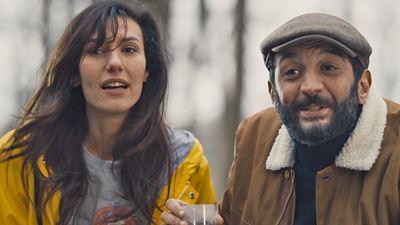 Printemps du Cinéma 2019 : Ramzy Bedia et Doria Tillier jouent à cache-cache dans la bande-annonce