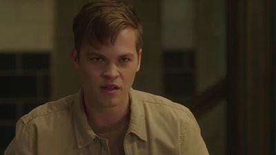 Supernatural saison 14 : Jack est de plus en plus inquiétant dans le teaser de l'épisode 14