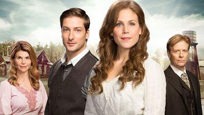 Le Cœur a ses raisons sur Netflix : non, il ne s'agit pas de la série humoristique québécoise !