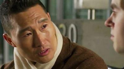 Good Doctor saison 2 : Daniel Dae Kim bouscule l'ordre établi dans le teaser de l'épisode 15