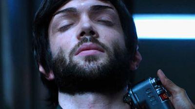 """Star Trek Discovery saison 2 : """"Nous allons découvrir un Spock totalement inédit"""""""