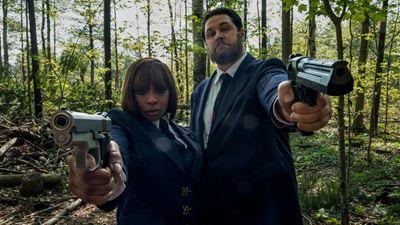 Umbrella Academy : pourquoi Hazel et Cha Cha sont les meilleurs personnages de la série