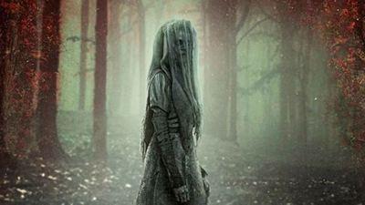 Conjuring : La Malédiction de la Dame blanche est-il relié à l'univers de James Wan ?