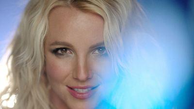 Britney Spears : ses chansons adaptées au cinéma dans la comédie musicale Once Upon a One More Time