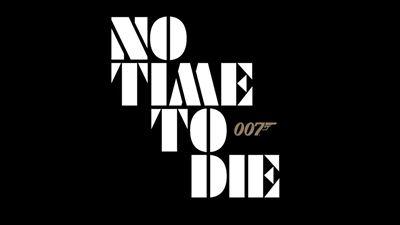 Bond 25 : un titre mortel pour le nouveau 007