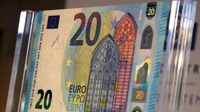 Fausse monnaie : le cinéma provoque une explosion du trafic en France