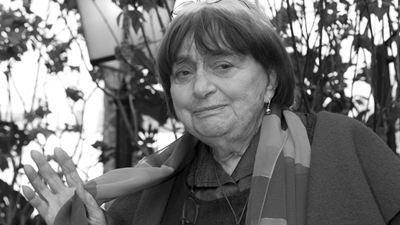 Agnès Varda, Michel Legrand, Jean-Pierre Mocky... Ils nous ont quittés en 2019.