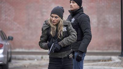 Chicago Police Department : un crossover avec la série FBI confirmé