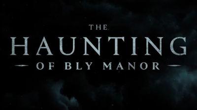 The Haunting of Hill House (Netflix) : pas de retard prévu pour la saison 2