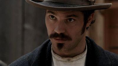 The Mandalorian?: une star de Deadwood rejoint la saison 2