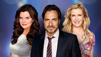 Amour, gloire et beauté : vers une reprise des tournages en juin ?