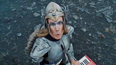 Netflix : Will Ferrell et Rachel McAdams chantent pour l'Eurovision dans un faux clip WTF
