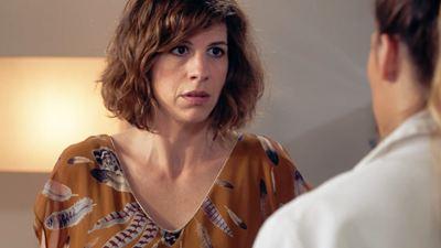 Demain nous appartient : quel avenir pour Sandrine ? Juliette Tresanini dévoile ses envies pour son personnage