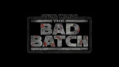 Star Wars The Bad Batch : après Clone Wars, une nouvelle série animée annoncée sur Disney+