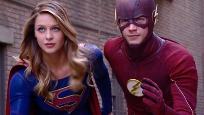 Flash, Riverdale, Supergirl : reprise des tournages en août ?