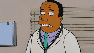 Les Simpson : un acteur de la série critique la décision de ne plus doubler des personnages de couleur