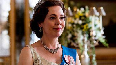 The Crown saisons 5 et 6 : quels acteurs pour la Reine Elizabeth, le Prince Philip... ?