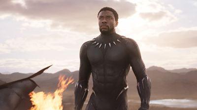 Black Panther sur TF1 : des comics au film... Comment est né le super-héros incarné par le regretté Chadwick Boseman