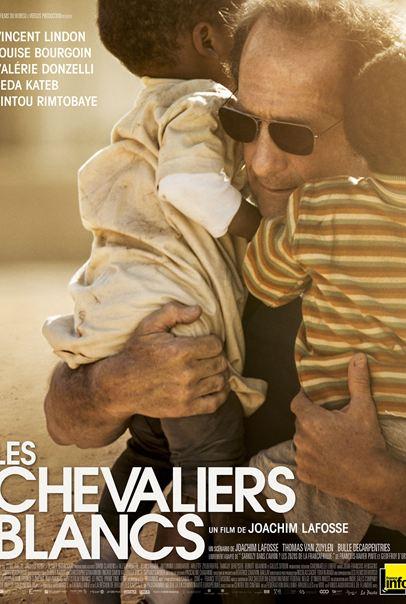 Les Chevaliers blancs [BDRip] Francais