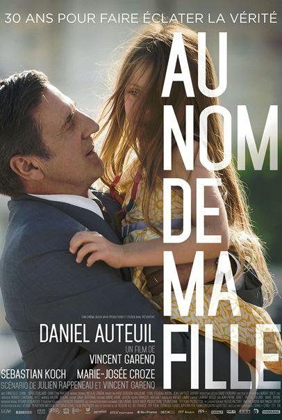 Au nom De Ma Fille [DVDRiP] Francais