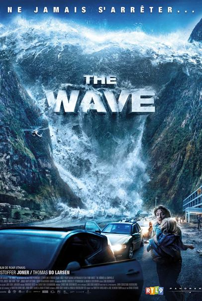 The Wave [DVDRiP] TrueFrench
