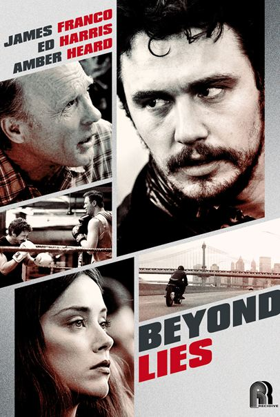 Beyond Lies [BDRip] Francais