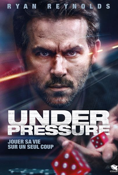 Under Pressure [BDRip] TrueFrench