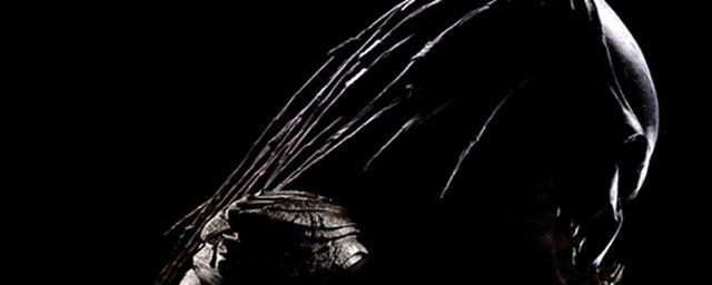 Predator : une affiche animée pour le film de Shane Black