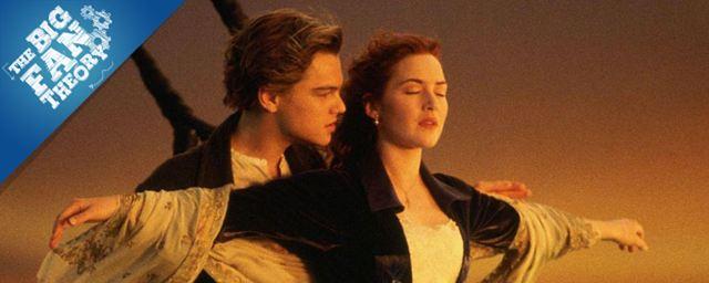 Titanic, Toy Story, Fast & Furious... 3 théories complètement improbables