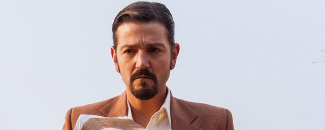 Narcos : Mexico ou l'avant Pablo Escobar
