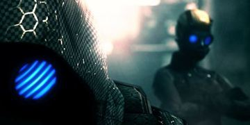 """""""Resident Evil Operation Raccoon City"""" : bande-annonce E3"""