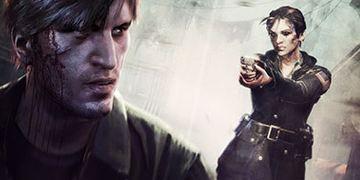 """""""Silent Hill : Downpour"""" : la bande-annonce"""
