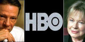 """C'est officiel, HBO commande le pilote """"The Corrections"""""""