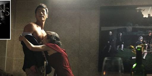 """Cannes 2012 : zoom sur """"L'Ivresse de l'argent"""" d'Im Sang-soo [Compétition]"""