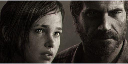 """""""The last of Us"""" : une nouvelle et superbe cinématique [VIDEO]"""