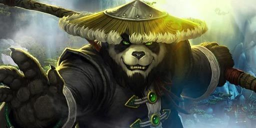 """World of Warcraft : Mists of Pandaria"" : la cinématique d'intro [VIDEO]"