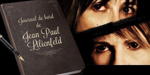 """Dans les coulisses d'""""Arrêtez-moi"""" : le journal de bord de Jean-Paul Lilienfeld (épisode 5)"""