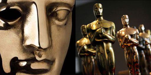 Les BAFTA et les Oscars du court métrage