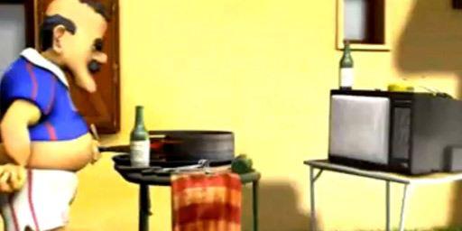 news wata pranksta allocin. Black Bedroom Furniture Sets. Home Design Ideas