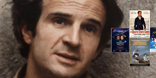 critiques de truffaut la presse de lpoque aimait elle ses chefs d - Chambre Verte Truffaut