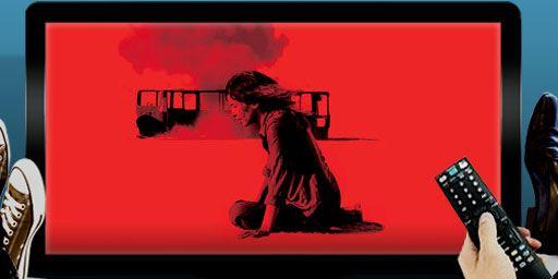 """Ce soir à la télé : on mate """"Incendies"""" et """"Les Chemins de la liberté"""""""