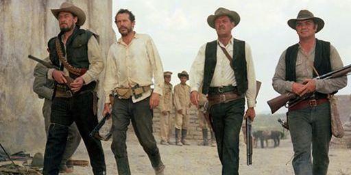 Les dix westerns qu'il faut avoir vus dans sa vie