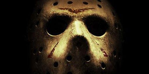 Vendredi 13 : Jason aura de nouvelles origines dans le reboot